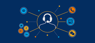 federal service help desk help desk software the cornerstone of customer support salesforce com