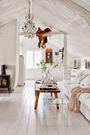 swedish decor pin by m on ιδεες pinterest living rooms interiors and future house