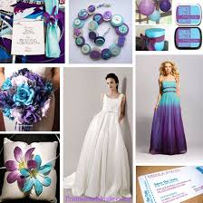 purple and turquoise wedding becki s teapot plant wedding centrepiece many of the ideas i