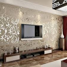 wallpaper home interior wallpapers new interiors design for your home