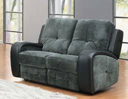 sofa recliner slipcover amazing recliner slipcovers