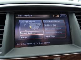nissan armada transmission fluid change new armada for sale western ave nissan