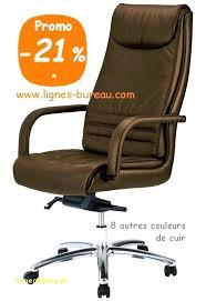 fauteuil bureau stressless fauteuil stressless promotion fauteuil chair fauteuil stressless