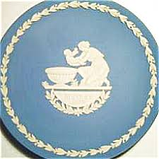 wedgwood porcelain and pottery tias