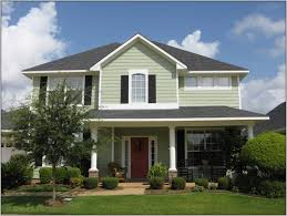 paint my house cost to paint exterior of home cost to paint