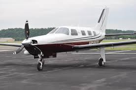 exclusive aircraft sales aircraft sales acquisition u0026 brokerage