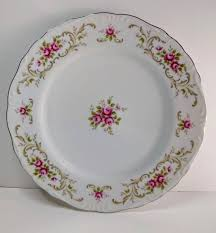style house china baroque pattern dinner plate 10 25 style house dinner plate made in