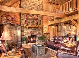 home interior pictures for sale log homes and log cabin gallery from hochstetler log homes