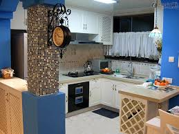 mediterranean home interior top mediterranean kitchen interior design kitchen ideas