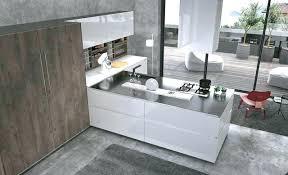 cuisine bois massif prix cuisine plan de travail prix plan de travail cuisine plan de travail