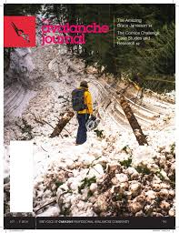 the avalanche journal volume 107 by the avalanche journal issuu