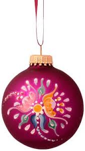 70 best rosemaled ornaments images on