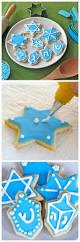 Hanukkah Cookies Holiday Sugar Recipe From Tori Avey