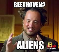Beethoven Meme - nine 499 beethoven meme investingbb