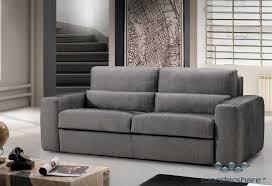 prezzo divani poltronesofa prezzo divani sofa collection avec poltron sofa