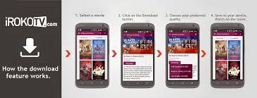 download irokotv movies to pc for offline viewing u2013 mobilitaria