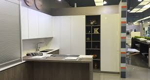Home Design Store Doral Largest Selection Of Bathroom Vanities In Miami Florida More