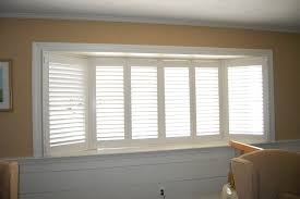 Patio Door With Sidelights Hidden Tilt Shutters Living Room Traditional With Side Lights