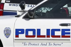 police chief finalists in winston salem selected ap state news