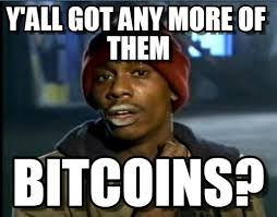 Meme Writer - pin by 101 bitcoin reasons on bitcoin memes pinterest