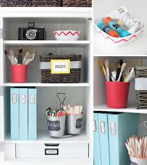 Home Office Organization Ideas 65 Best Office Organization Images On Pinterest Office