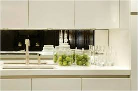 storibook designs open studio dining by design with kelly hoppen