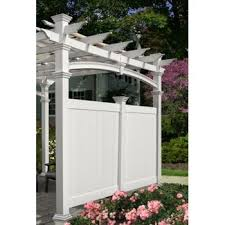 White Vinyl Pergola best 25 vinyl pergola ideas on pinterest pergola kits roof