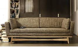 le bon coin canapé cuir ile de exquis canapé convertible occasion concernant canape le bon coin