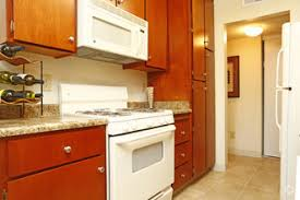 Kitchen Cabinets Santa Rosa Ca by Sonoma Ridge At Bennett Valley Rentals Santa Rosa Ca