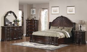 samuel lawrence bedroom furniture lightandwiregallery com