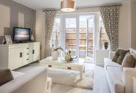 show homes interiors ideas lounge ideas dwh show home house stuff lounge