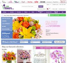 i800 flowers 1 800 flowers 1 5 by 767 consumers 1800flowers