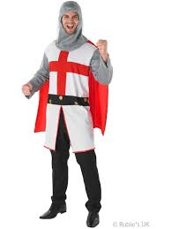 medieval costumes cheap prices at play and party