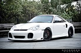 1999 porsche 911 turbo 996 porsche 911 turbo nicely tuned autoevolution