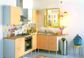 magasin d accessoire de cuisine magasin d ustensiles de cuisine 100 images maison a vivre