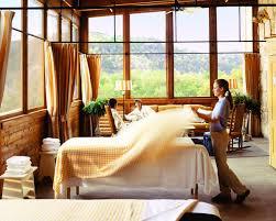 Window Cleaning Austin Tx Lake Austin Spa Resort Lake Travis Area Luxury Resort