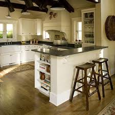 Cottage Interior Design North Carolina Cottage Interiors 2009 Southern Home Awards
