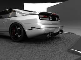 nissan sports car black nissan 300zx z32 sports car review u0026 sale nissan 300zx review