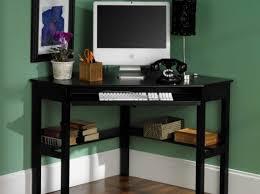L Shaped Desk For Home Office Desk Desk Near Me Inside Stylish Home Office Furniture Near Me