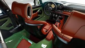 porsche 918 interior 100 2011 porsche 918 rsr caricos porsche 911 gt3 2017