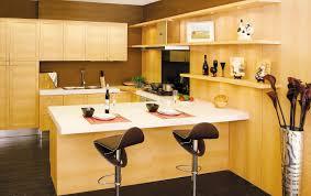 modern european kitchen cabinets european style kitchen wood