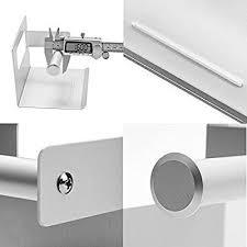 porte rouleau cuisine porte papier toilette porte rouleau papier wc support papier wc