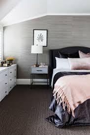 Best Wallpapers For Bedroom Wallpaper For Bedrooms Ideas Modern Bedrooms