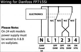 danfoss 102 wiring diagram 220 volt thermostat wiring diagram