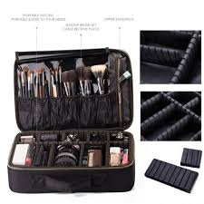 makeup storage fearsome makeup kit storage pictures inspirations