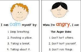 anger management for children new kids center