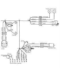 washer machine wiring diagram wiring diagram
