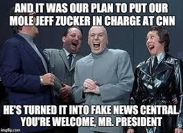 Dr Evil Meme Generator - dr evil laugh meme generator imgflip