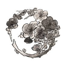 japanese ornament 2 by angwheng on deviantart