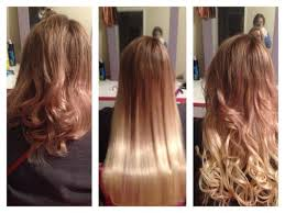 how much are hair extensions calgary in hair extensions hair extensions 46th avenue nw